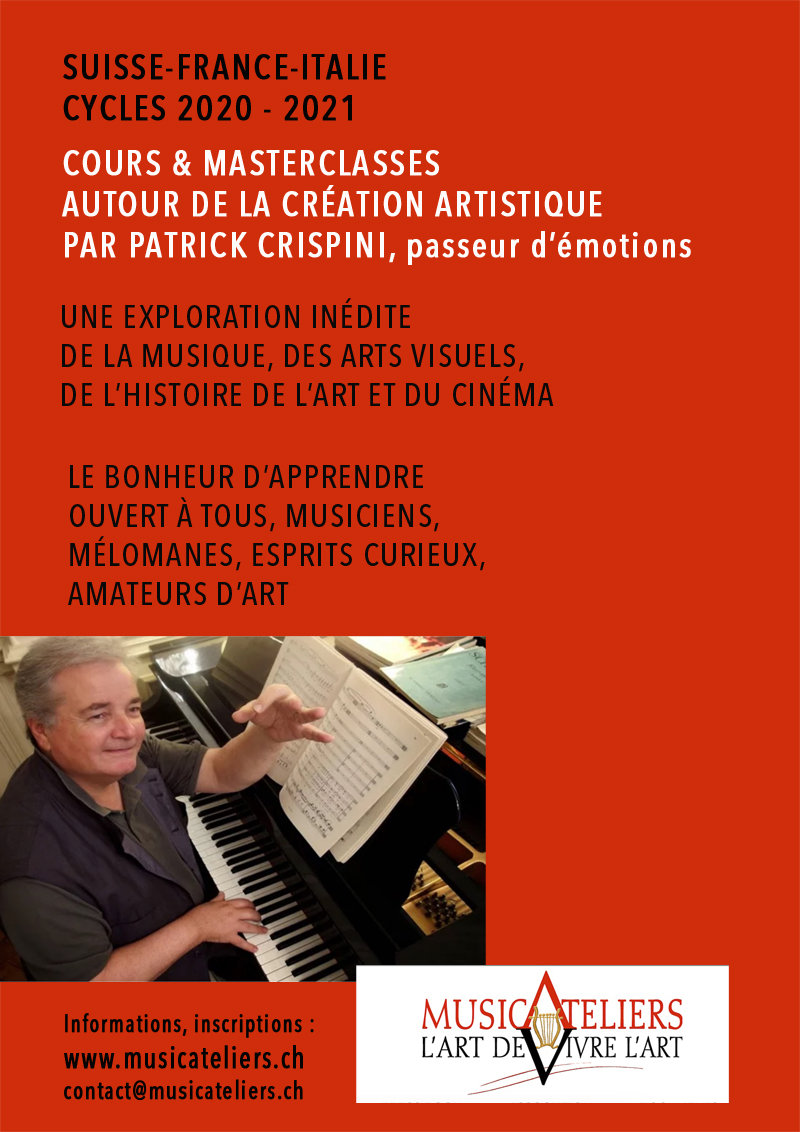 MUSICATELIERS AFFICHE 2019 version PC (2
