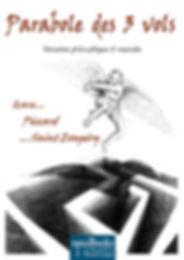 OPUSBOOKS Parabole des 3 vols-cover (2).