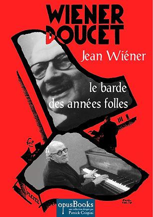 OPUSBOOKS_Wiener_Barde_des_Années_folles