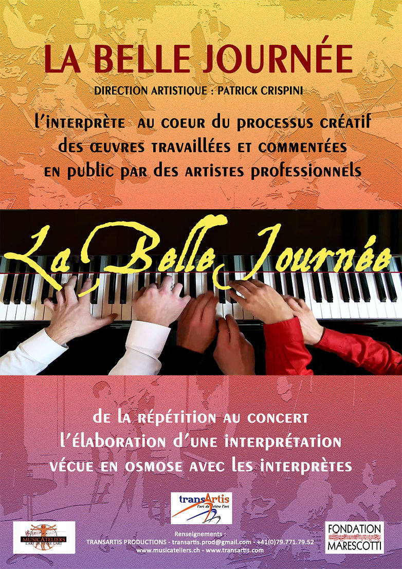 PC LA BELLE JOURNEE Affiche-cover (2).jp