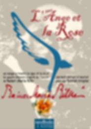 OPUSBOOKS Rilke Ange & la Rose-cover (1)