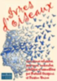 OPUSBOOKS IVRES D'OISEAUX cover (1).jpg