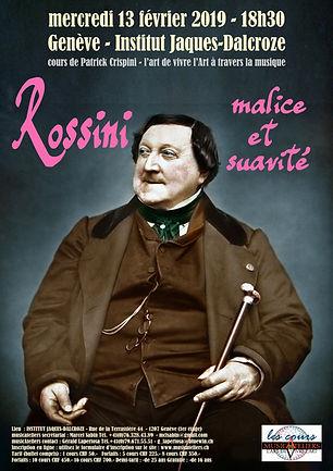 MUSICATELIERS GE 2018-2019 5-ROSSINI Mal
