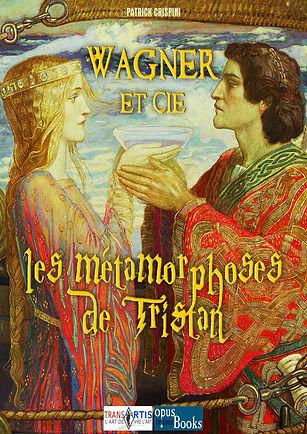PC CONF WAGNER & CIE Les Métamorphoses d