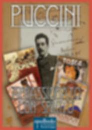 OPUSBOOKS Puccini Allegro appassionato-c