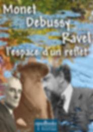 OPUSBOOKS Monet,Debussy,Ravel-cover (2).