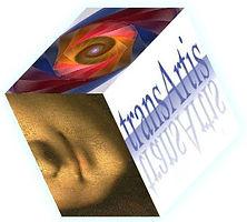 TRANSARTIS Cube 6.jpg