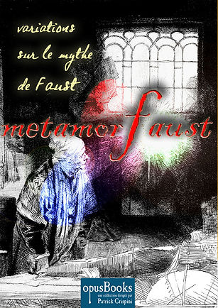 OPUSBOOKS Metamorfaust-cover (2).jpg