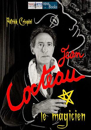 PC CONF COCTEAU Le Magicien cover (1).jp