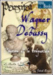 OPUSBOOKS WAGNER & DEBUSSY-Cover (1).jpg
