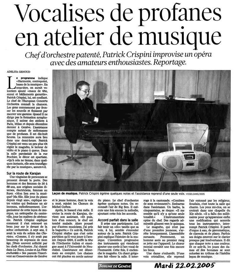 PC-Press-2005.02.22-Tribune.jpg