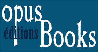 OPUSBOOKS Editions Logo (2).jpg
