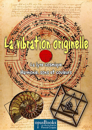 OPUSBOOKS Vibration originelle-Cover (1)