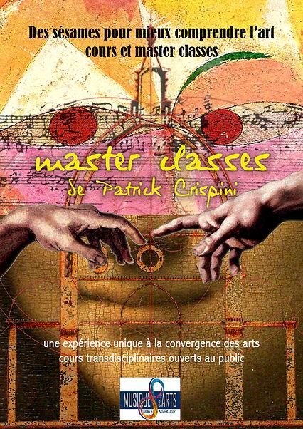 MASTERCLASSES (2).jpg