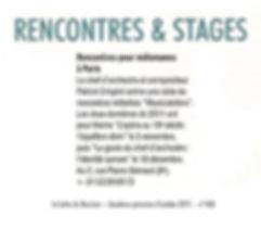 PC_Press_2011-10-LETTRE-MUSICIEN-N°408-M