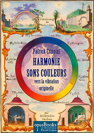 OPUSBOOKS Harmonie sons couleurs-cover (