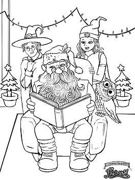 Noel - Para colorir.jpg
