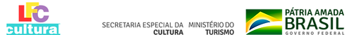 Logos Realização.png