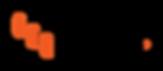 kk-logo-hor-color-pos-sz-rgb.png