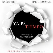 Nano stern_Simon Gonzalez-2.png