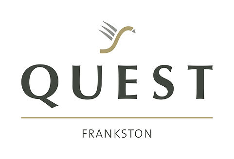 Quest Frankston logo.jpg