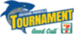 TOURNAMENT 711 logo.png