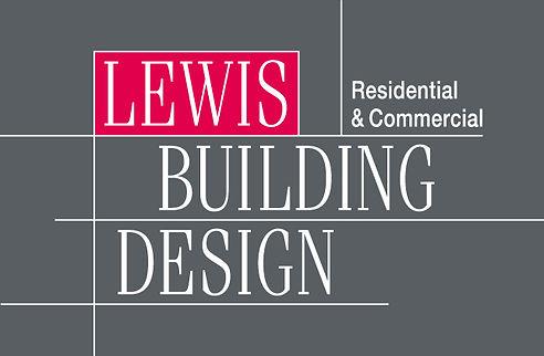 Lewis Building LogoCol.jpg