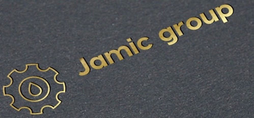 Jamic Group-A353-4BAB-8C53-DD7A2E352543_