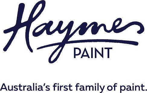Haymes_Logo_CMYK+tag.jpg