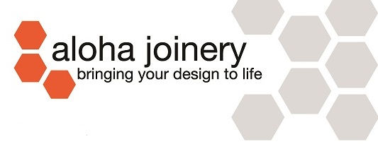 aloha joinery logo single.jpg