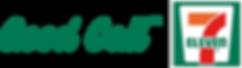 7-Eleven_Keystone_GC_Logo_Horiz_PMS.png