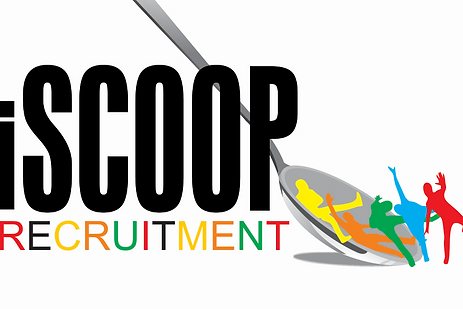 IScoop Recruitment.png