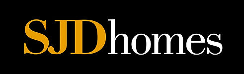 SJD Homes_Logo_Horizontal.jpg