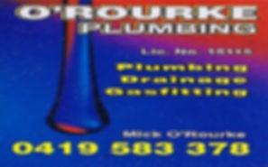 O'Rourke plumbing.jpeg