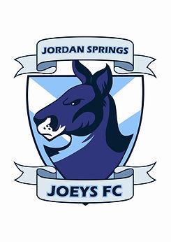 2021 Logo JS Joeys FC.jpg