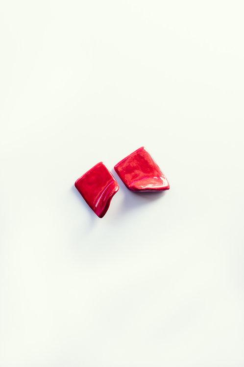 Rojo 180