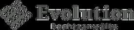 Evolution Rechtsanwälte (Logo)