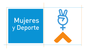 DXT. DEPORTES TENERIFE. Mujeres y Deporte.