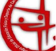 COLEFCanarias CONVOCA: Junta General Ordinaria - 10oct en Tenerife