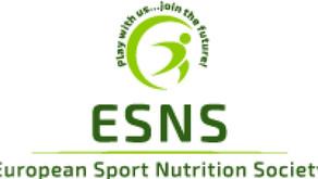 Congreso International Sport Forum - Noviembre Madrid