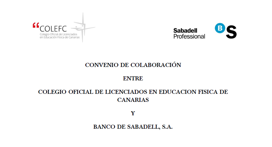 Banco Sabadell 2018