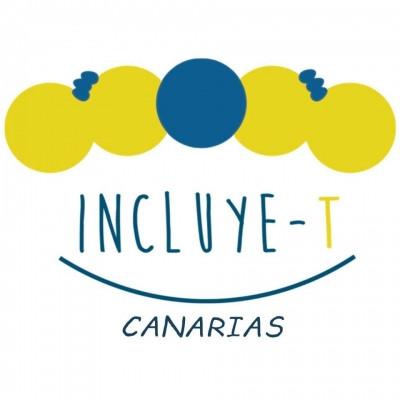 CURSO Incluye-T Canarias: Estrategias para una Educación Física Inclusiva - Abril en GRAN CANARIA