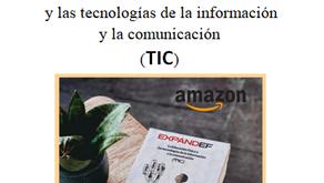 EXPANDEF La Educación Física y las tecnologías de la información y la comunicación(TIC)