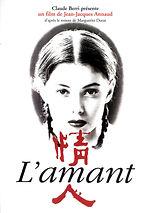 L_Amant af.jpg