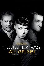 Touchez_pas_au_grisbi.jpeg