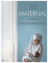 maternal_affiche.jpg