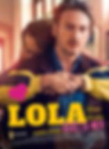 Lola-vers-la-mer-af-coeur.png