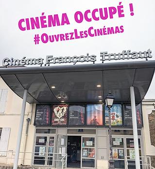 Cinéma-occupé.png
