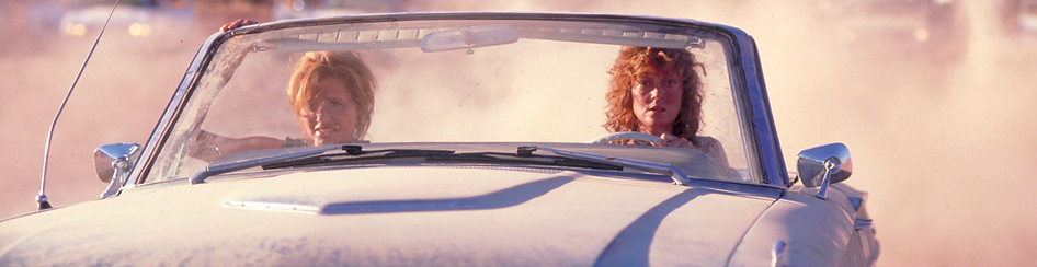 Thelma-et-Louise.png