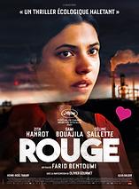 ROUGE_af coeur.png